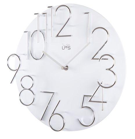 Часы настенные Tomas Stern 8009