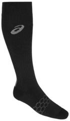 Носки восстанавливающие Asics Recovery Sock
