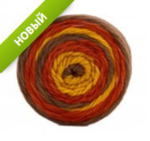 Купить Пряжа Himalaya Sweet roll Код цвета 1047-25   Интернет-магазин пряжи «Пряха»