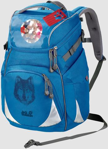 рюкзак школьный Jack Wolfskin Classmate