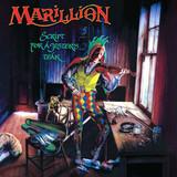 Marillion / Script For A Jester's Tear (Deluxe Edition)(4LP)