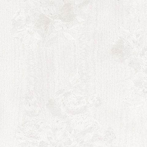 Обои Aura Silk Collection 2 SM30311, интернет магазин Волео