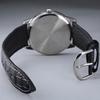 Купить Наручные часы Casio MTP-1303L-1AVDF по доступной цене