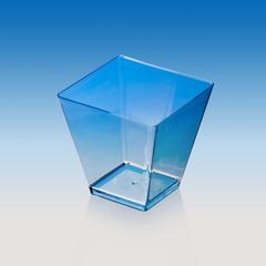 """Чашка """"Ромб"""" PS,"""