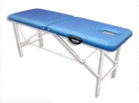 M180 (Складной массажный стол)