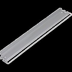 MAK WB CE505A/Q2612A/Q7553A/C7115A, чистящее лезвие - купить в компании CRMtver