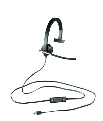 LOGITECH_USB_Headset_Mono_H650e-1.jpg
