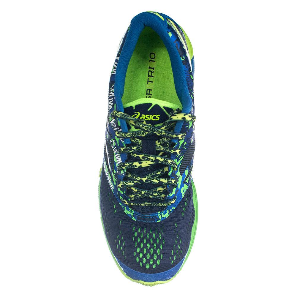 Asics GEL-Noosa TRI 10 Кроссовки для бега
