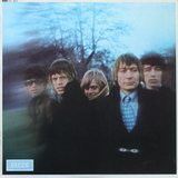 The Rolling Stones ‎/ Between The Buttons (LP)