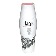 Unwash Anti-Residue Rinse - Ополаскиватель для волос очищающий