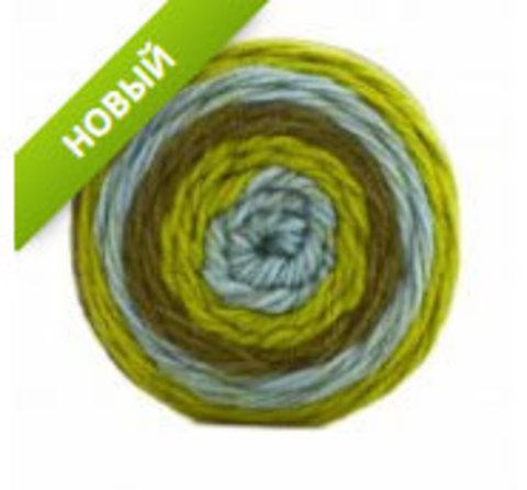 Купить Пряжа Himalaya Sweet roll Код цвета 1047-26   Интернет-магазин пряжи «Пряха»