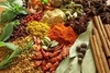 Серф-тур на Шри Ланку: все самое лучшее за 10 дней