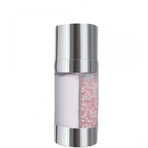 Сыворотка Anti-age с экстрактом икры для интенсивной регенерации кожи Inspira Cosmetics Bi-Magic Caviar Repair Anti-age, 2 х 20мл,