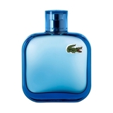 LACOSTE L.12.12 Bleu (100 ml) edT