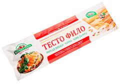 Тесто фило, 450г