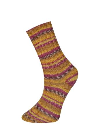 Купить Пряжа Himalaya Socks Bamboo Код цвета 120-01 | Интернет-магазин пряжи «Пряха»
