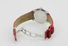 Купить Женские часы Tissot T035.210.16.011.01 по доступной цене
