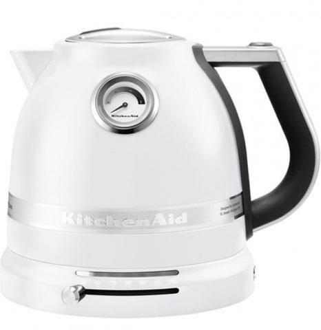 Чайник электрический KitchenAid Artisan 5KEK1522EFP
