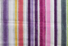 Рогожка Cotonello Catalina (Котонелло Каталина) B 21 purpura