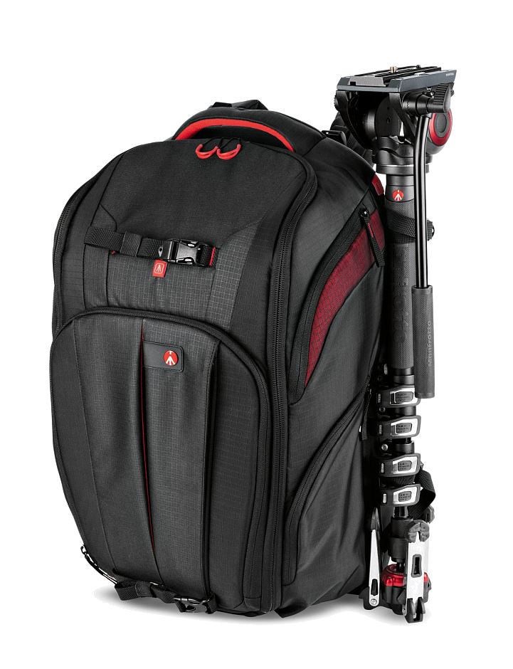 Manfrotto Pro Light MB PL-CB-EX Cinematic Expand