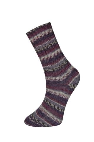 Купить Пряжа Himalaya Socks Bamboo Код цвета 120-02 | Интернет-магазин пряжи «Пряха»