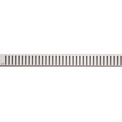 Накладная панель для душевого лотка Alcaplast Pure-850M фото