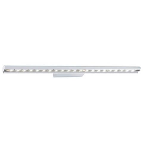 Бра светодиодное для ванной комнаты Eglo TERROS 93665