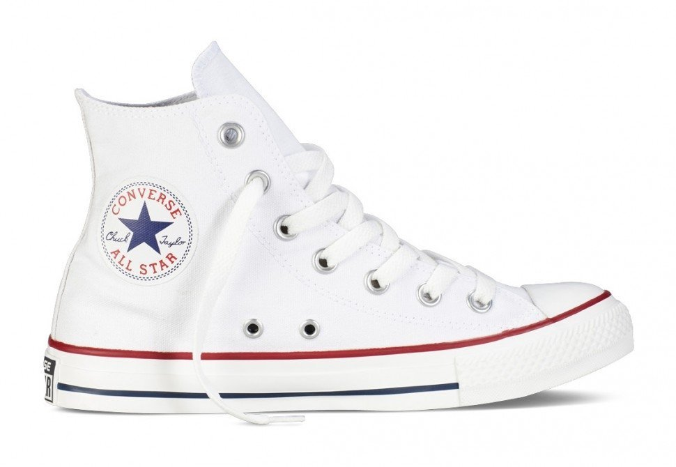 CONVERSE CHUCK TAYLOR ALL STAR HIGH (002)