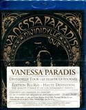 Vanessa Paradis / Divinidylle Tour (Blu-ray)