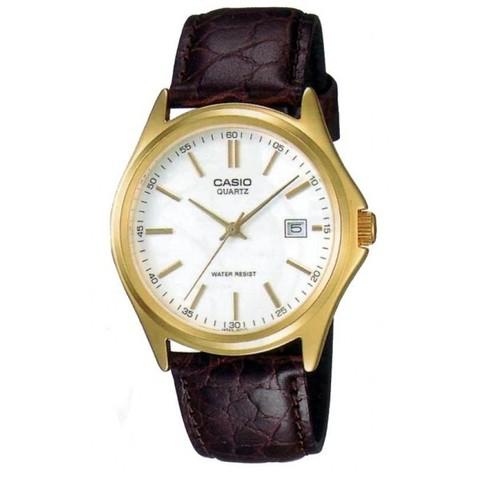 Купить Наручные часы Casio MTP-1183Q-7A по доступной цене