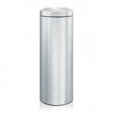Несгораемая корзина для бумаг (20л), артикул 378560, производитель - Brabantia