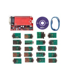 Программатор UPA-USB Programmer v.1.3