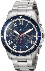 Наручные часы Fossil FS5238