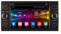 Штатная магнитола на Android 6.0 для Ford Kuga 08-13 Ownice C500 S7295G-B