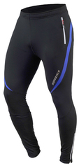 Термотайтсы Thermotights Noname 13/14 Black/Blue