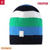 Шапочка Reima Datoline 528377-6980B
