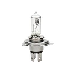 Галогенная лампа MTF Light H19 12V 60/55W LONG LIFE x4