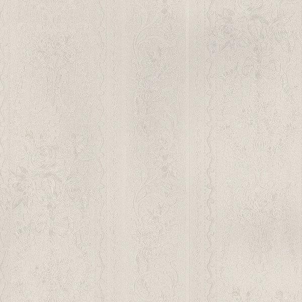 Обои Aura Silk Collection 2 SM30350, интернет магазин Волео