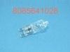 Галогеновая лампа духового шкафа для плиты Electrolux - 8085641028