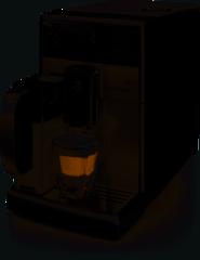 Кофемашина SAECO  HD8928/09