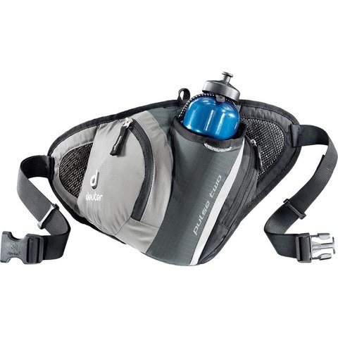 https://static-eu.insales.ru/images/products/1/7135/59366367/Deuter_Pulse_Two_1.jpg