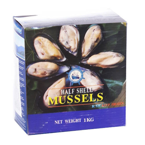 https://static-eu.insales.ru/images/products/1/7136/133266400/green_shell_mussels2.jpg