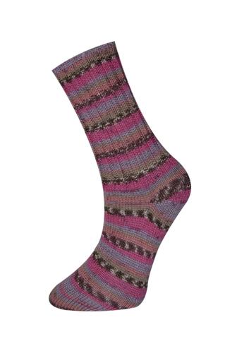 Купить Пряжа Himalaya Socks Bamboo Код цвета 120-03 | Интернет-магазин пряжи «Пряха»