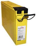 Аккумулятор EnerSys PowerSafe 12V125F | NP12V125F ( 12V 125Ah / 12В 125Ач ) - фотография