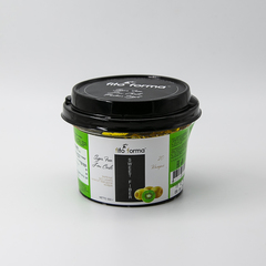"""Варенье без сахара """"Киви"""" Fito Forma 300 г"""