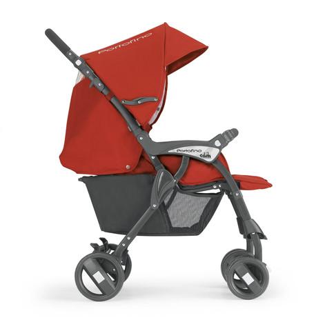 Cam Portofino прогулочная коляска