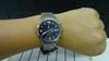Купить Мужские наручные часы Boccia Titanium 3776-04 по доступной цене