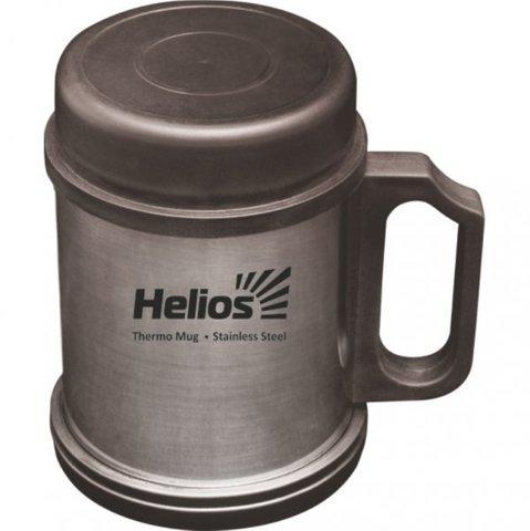 Термокружка (HS.TK-004) (400 ml)