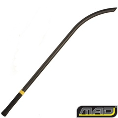 Кобра MAD CARBON Throwing Stick