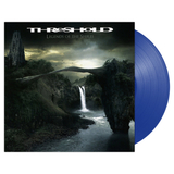 Threshold / Legends Of The Shires (Coloured Vinyl) (2LP)